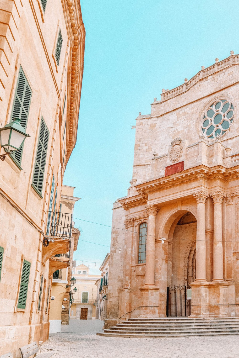 Best Things To Do In Menorca (21)