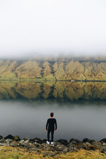 What Is It Like To Visit The Faroe Islands? (2)