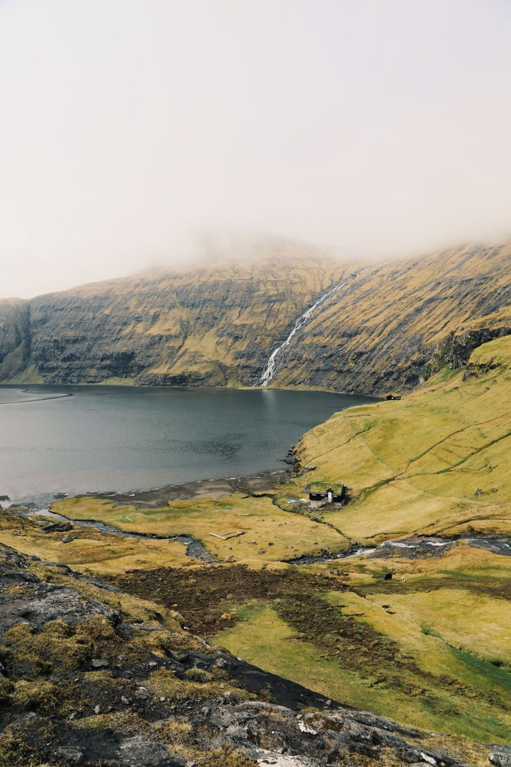 What Is It Like To Visit The Faroe Islands? (10)