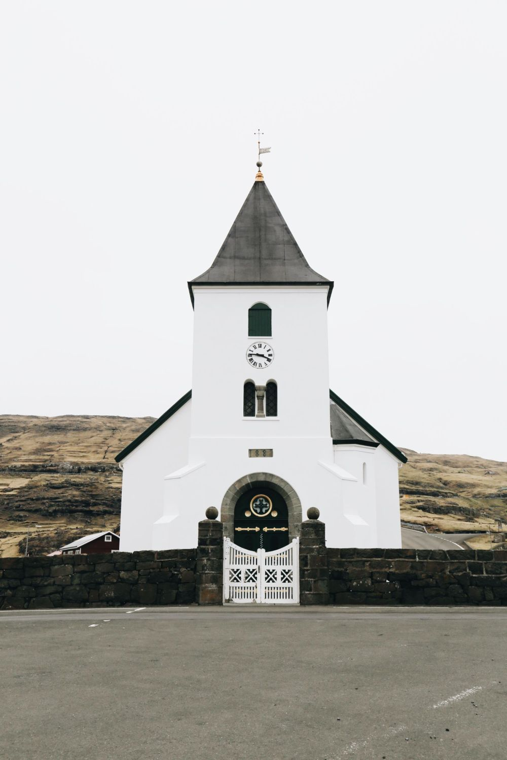 What Is It Like To Visit The Faroe Islands? (13)