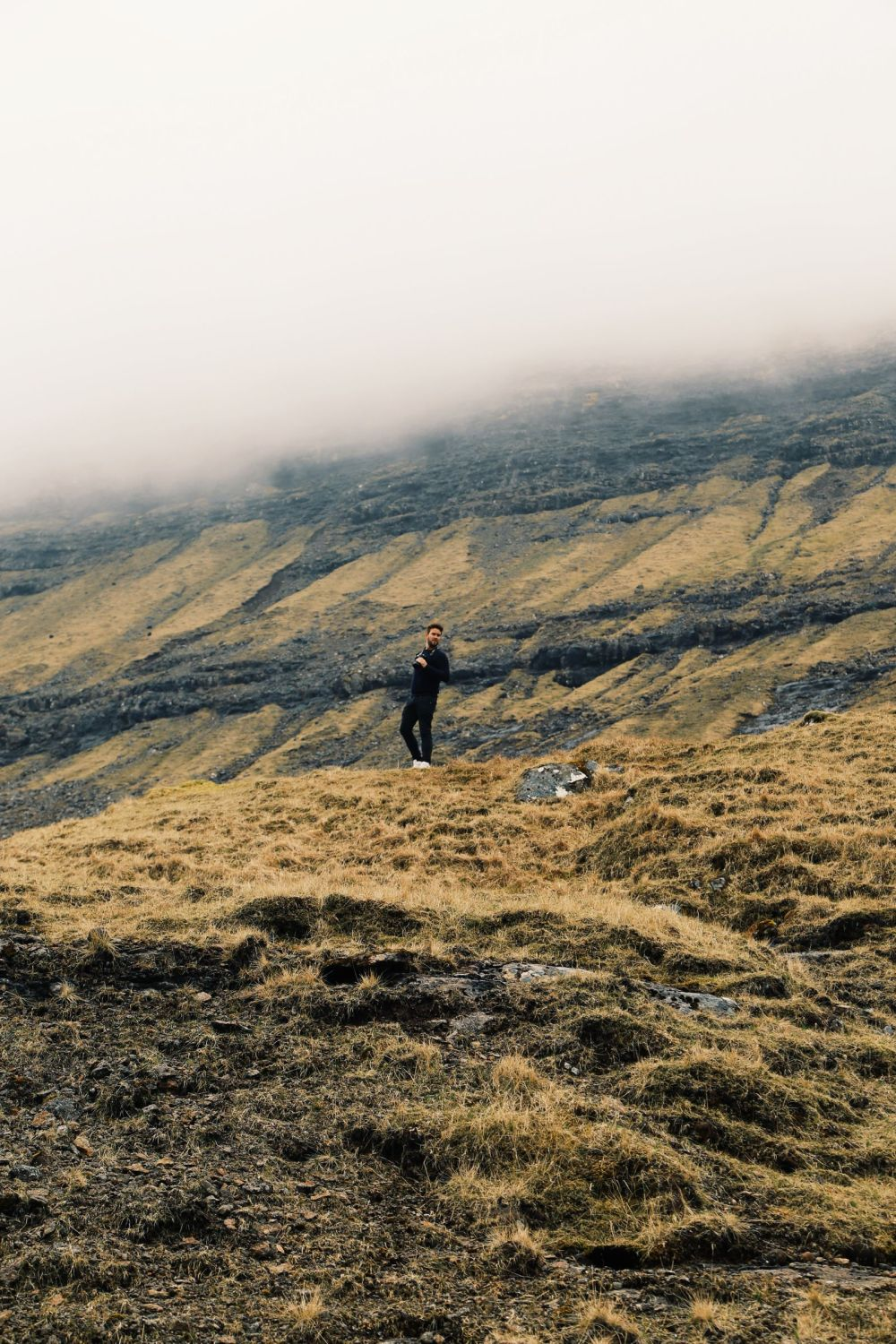 What Is It Like To Visit The Faroe Islands? (15)