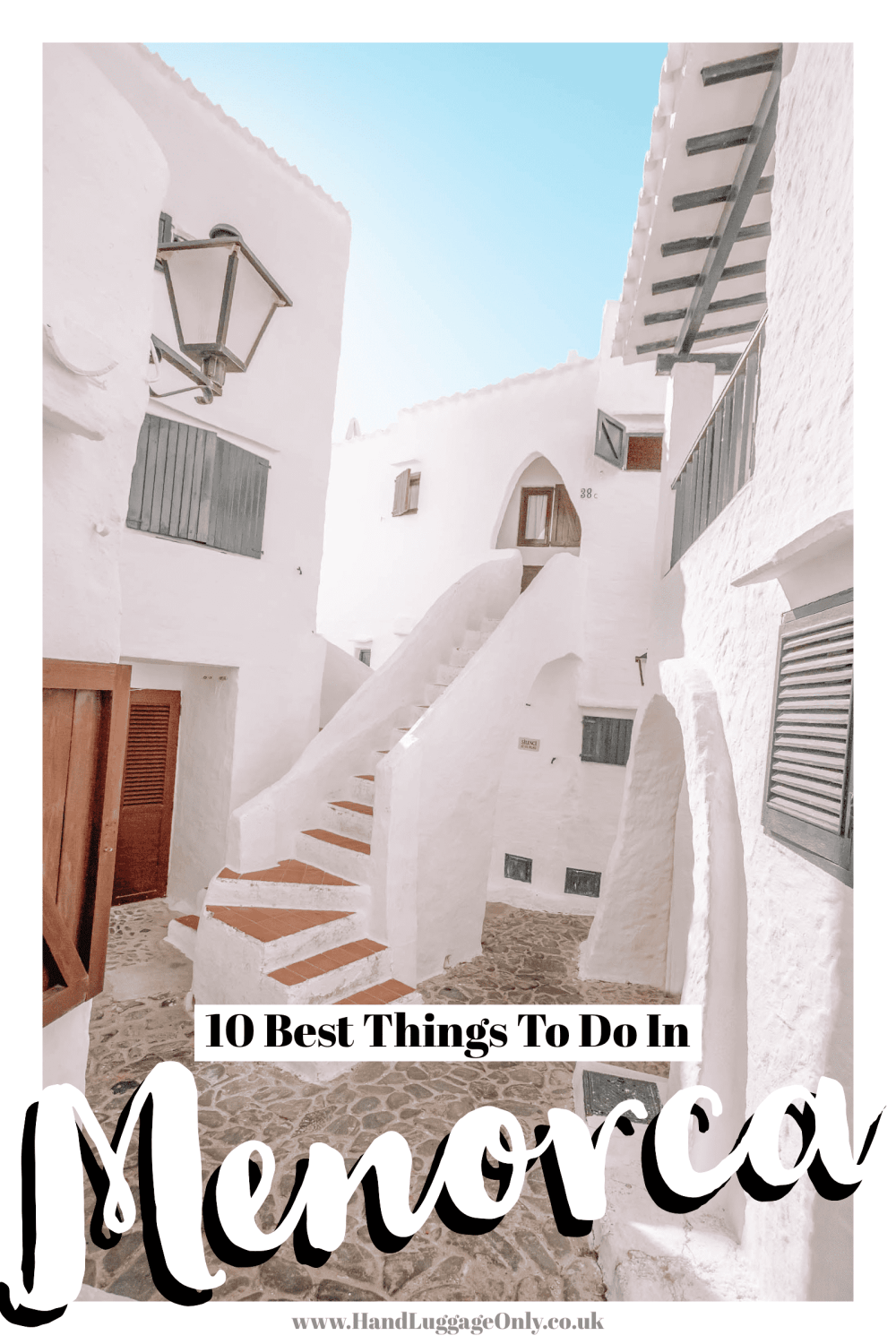 Best Things To Do In Menorca (1)