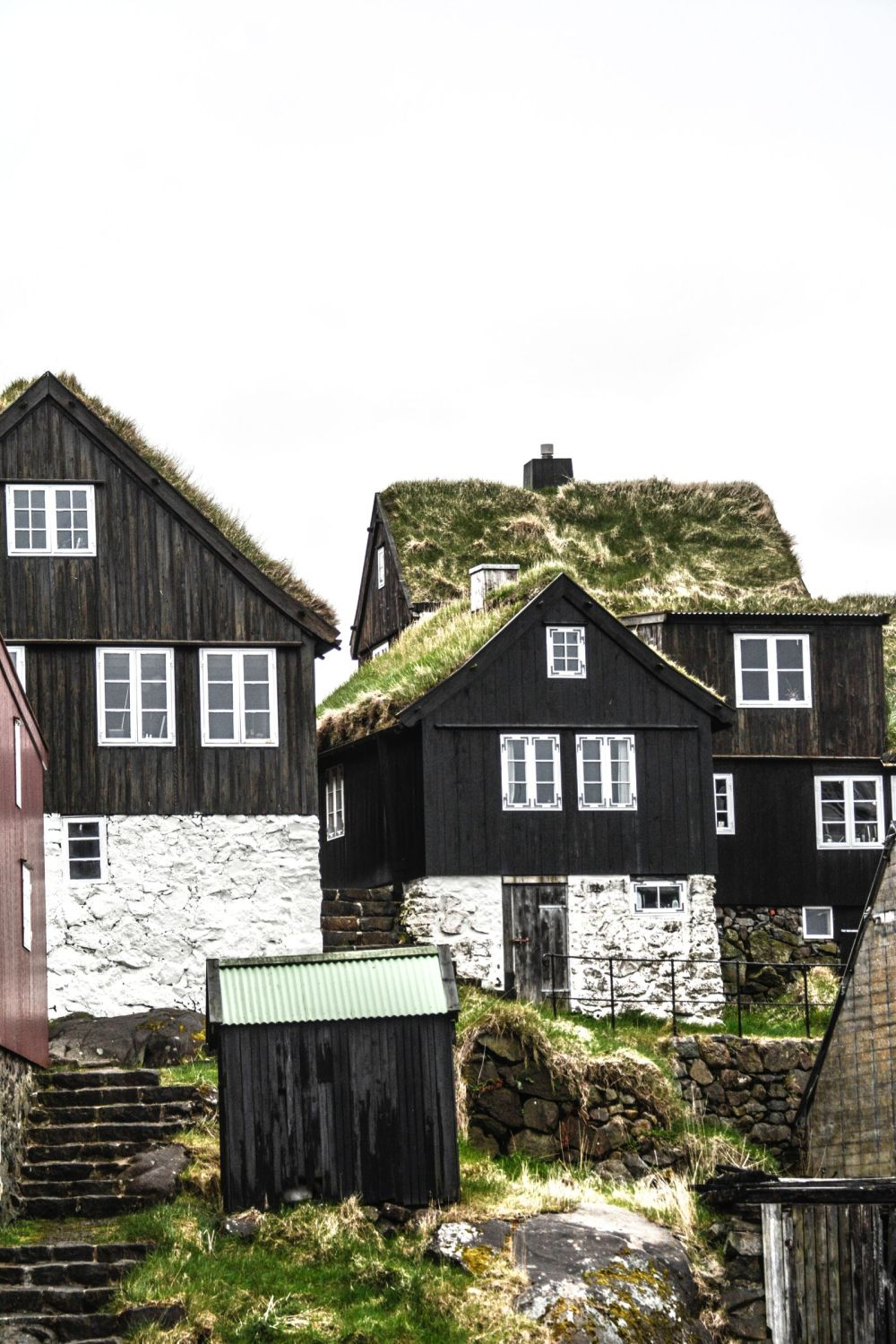 11 Dramatic Sights You Have To Explore In The Faroe Islands (29)