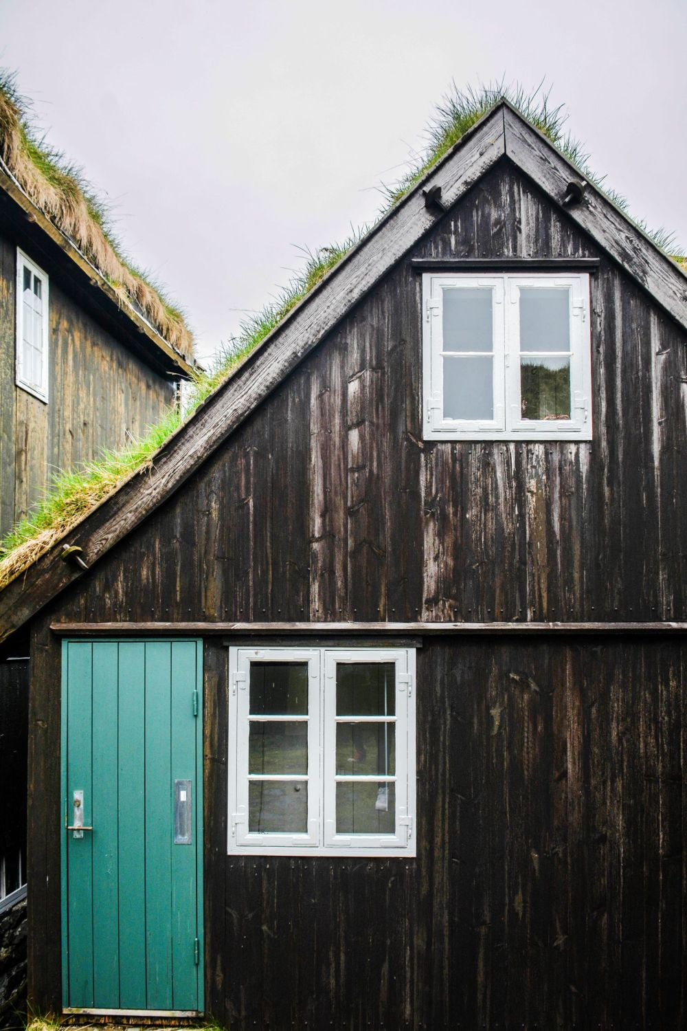 11 Dramatic Sights You Have To Explore In The Faroe Islands (28)