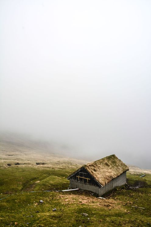 12 Essentials You Need To Pack For A Trip To The Faroe Islands (5)