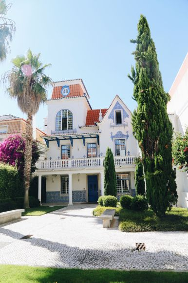 7 Things You Realise When You Visit Cascais In Portugal For The First Time (1)