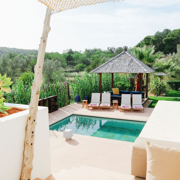 This Is The Most Indulgent Place To Stay In Ibiza! (32)