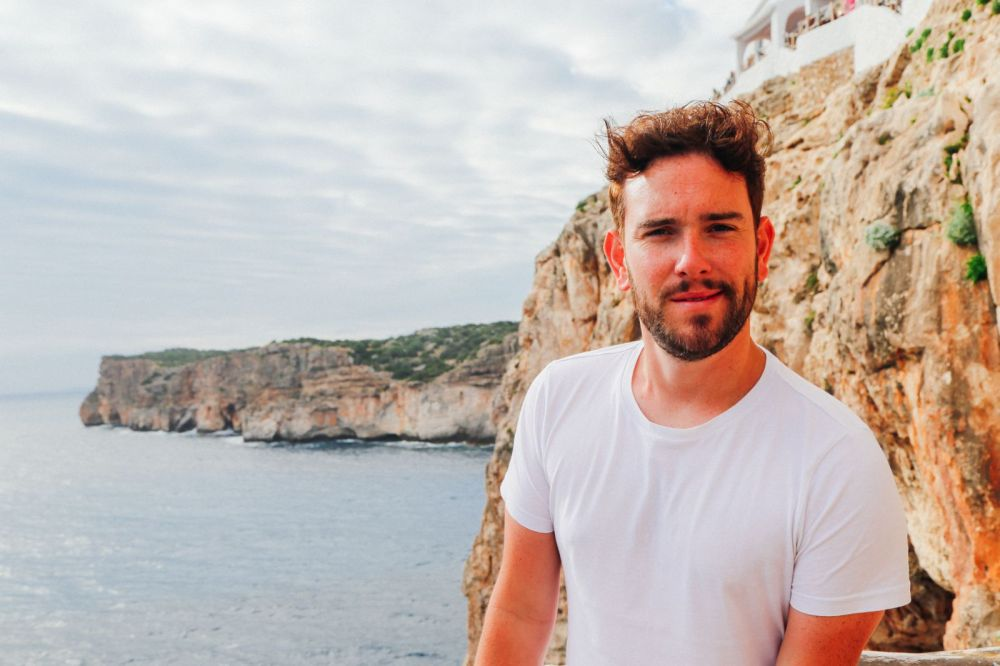 10 Reasons Why You Should Visit The Spanish Island Of Menorca (31)