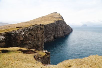Arrival In The Faroe Islands (24)