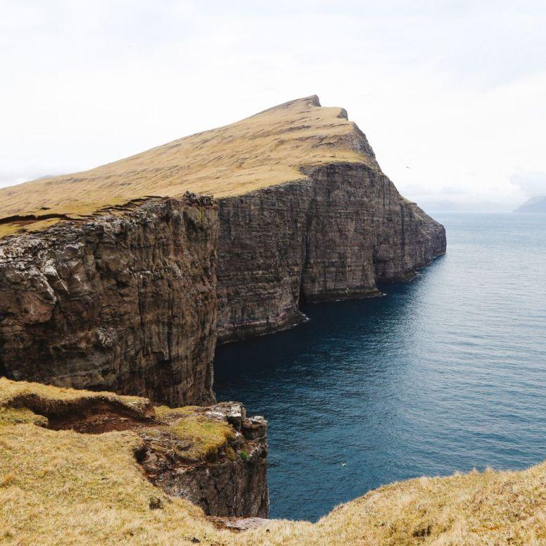 Arrival In The Faroe Islands (24)