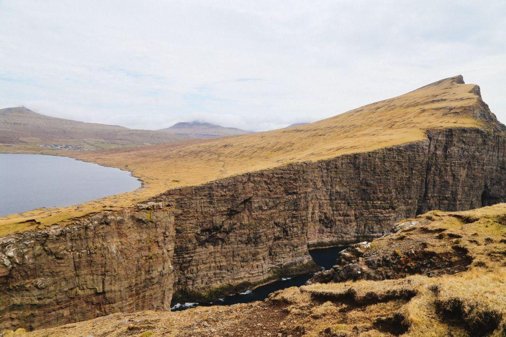 Arrival In The Faroe Islands (38)