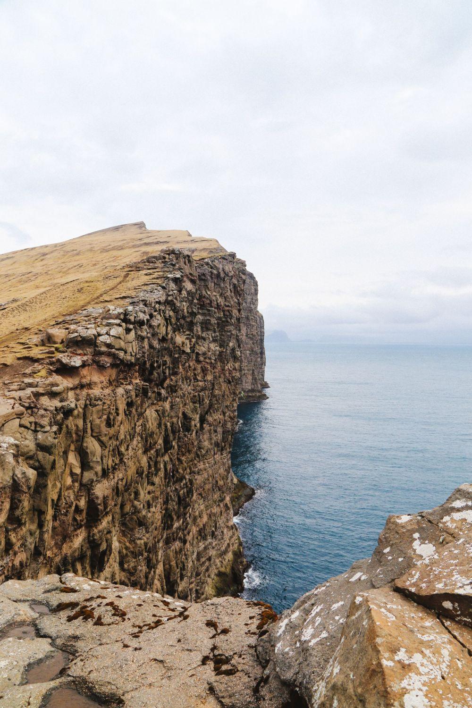 Arrival In The Faroe Islands (40)