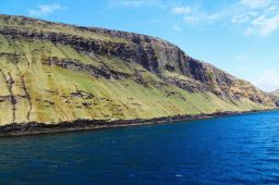 Around The Faroe Islands In 80 Minutes! (7)