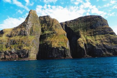 Around The Faroe Islands In 80 Minutes! (59)