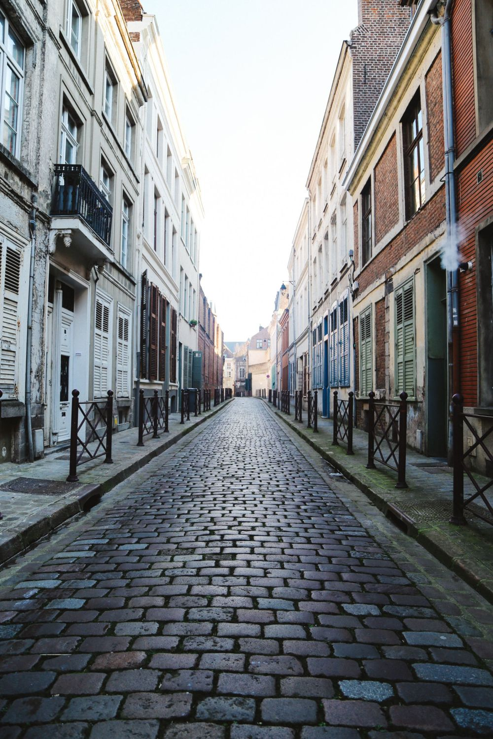 A Weekend In The Quaint French City Of Lille... Part 2 of 2 (22)