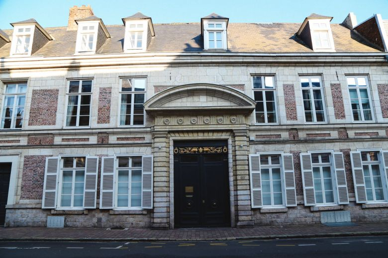 A Weekend In The Quaint French City Of Lille... Part 2 of 2 (27)