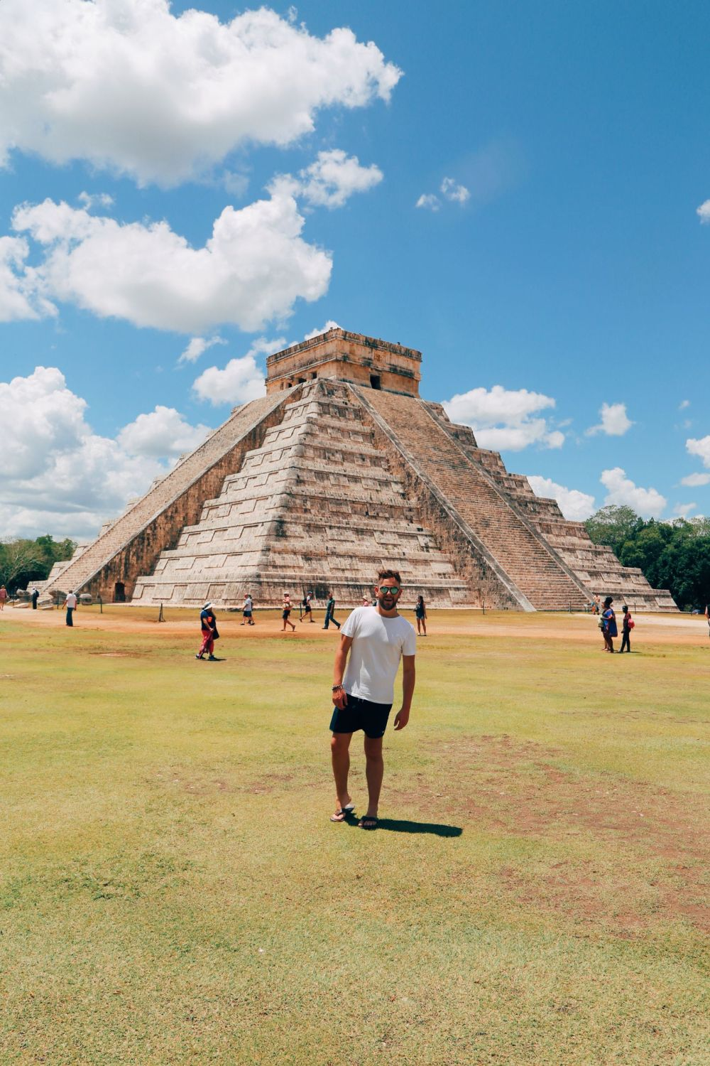 What Is It Like To Visit Mexico For The First Time? (12)