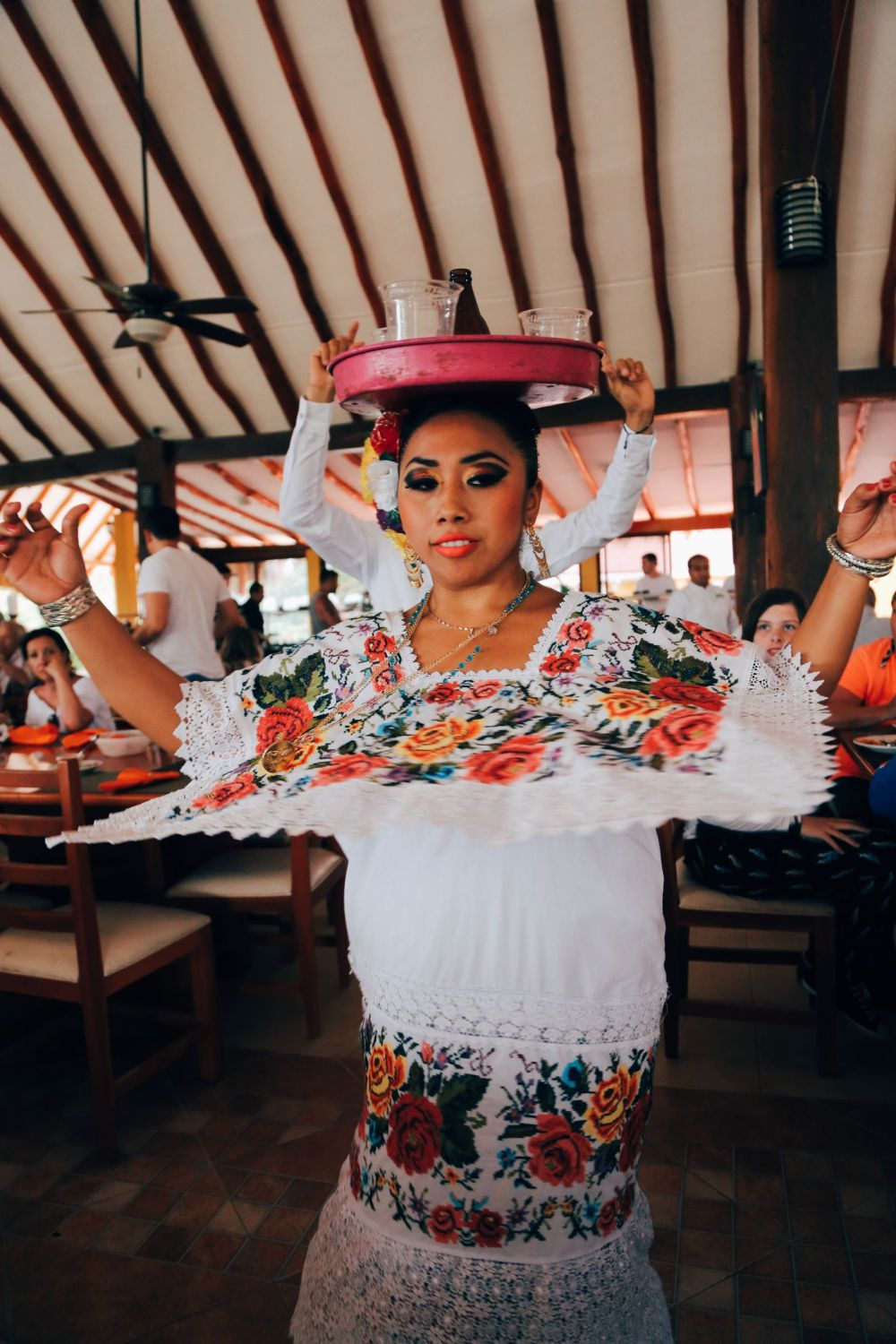 What Is It Like To Visit Mexico For The First Time? (27)