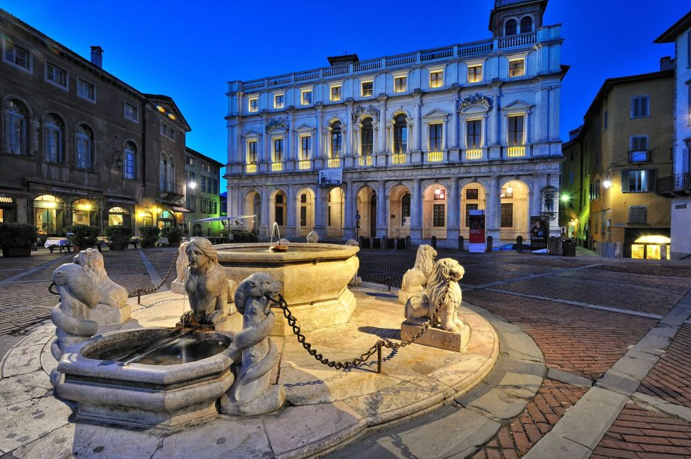 Here's One Big Mistake You've Probably Been Making When Visiting Milan, Italy, Bergamo Travel (3)
