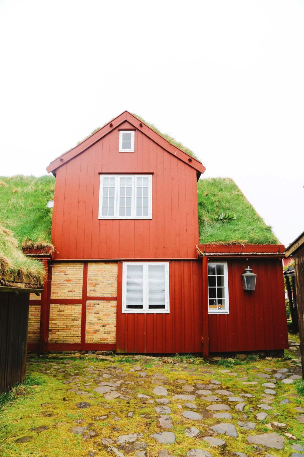 Why You Should Discover One Of Europe's Smallest Capital Cities, Tórshavn (13)