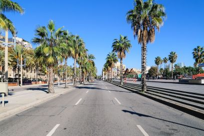 A Local's Guide To Barcelona: 27 Things You Really Need To Know About Visiting Barcelona (10)