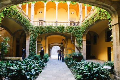 A Local's Guide To Barcelona: 27 Things You Really Need To Know About Visiting Barcelona (17)