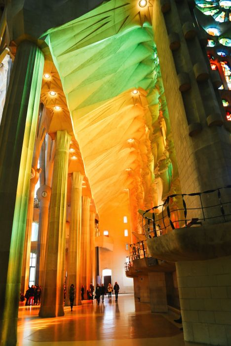 A Local's Guide To Barcelona: 27 Things You Really Need To Know About Visiting Barcelona (34)