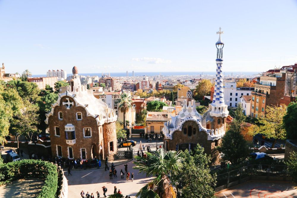 A Local's Guide To Barcelona: 27 Things You Really Need To Know About Visiting Barcelona (37)
