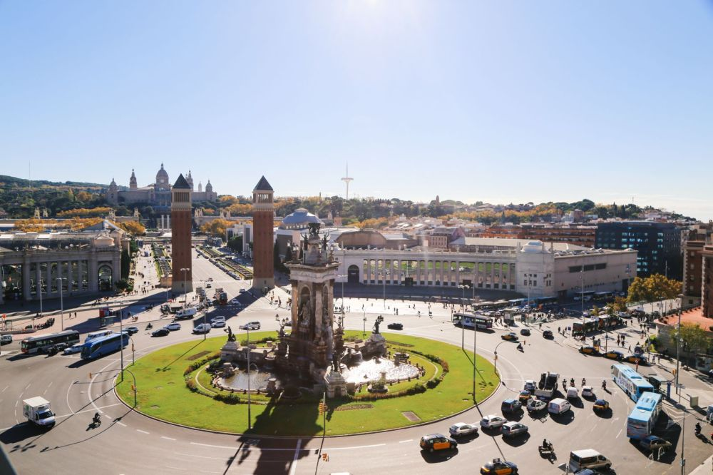 A Local's Guide To Barcelona: 27 Things You Really Need To Know About Visiting Barcelona (52)
