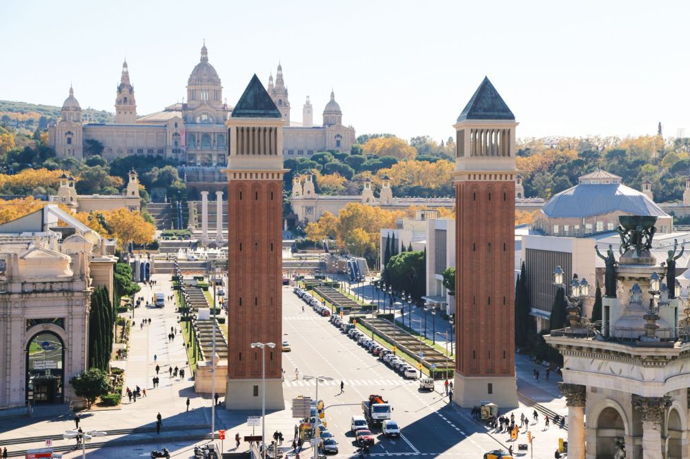 A Local's Guide To Barcelona: 27 Things You Really Need To Know About Visiting Barcelona (48)