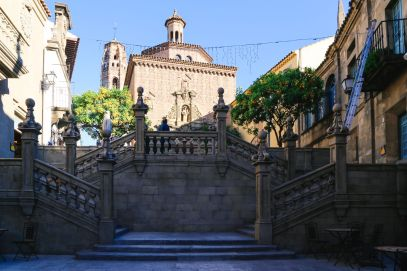 A Local's Guide To Barcelona: 27 Things You Really Need To Know About Visiting Barcelona (58)