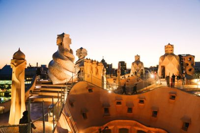 A Local's Guide To Barcelona: 27 Things You Really Need To Know About Visiting Barcelona (65)