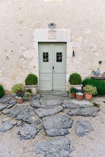 Truffle-Hunting, Chateau-Living And Wine-Tasting In the French Dordogne Valley (36)
