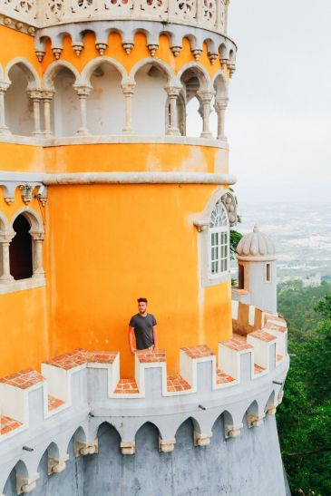 15 Things You Need To Know About Visiting Sintra In Portugal (5)