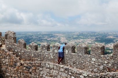 15 Things You Need To Know About Visiting Sintra In Portugal (13)