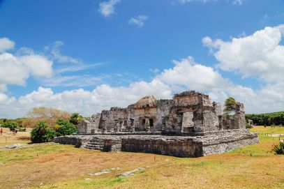 The Complete Guide To Visiting Cancun In Mexico (9)