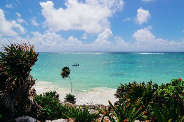 a guide to visiting mexico Mexico: safe or dangerous the definitive guide portions of the country remain off-limits, but the risks of visiting many of the most popular adventure destinations have been overstated.