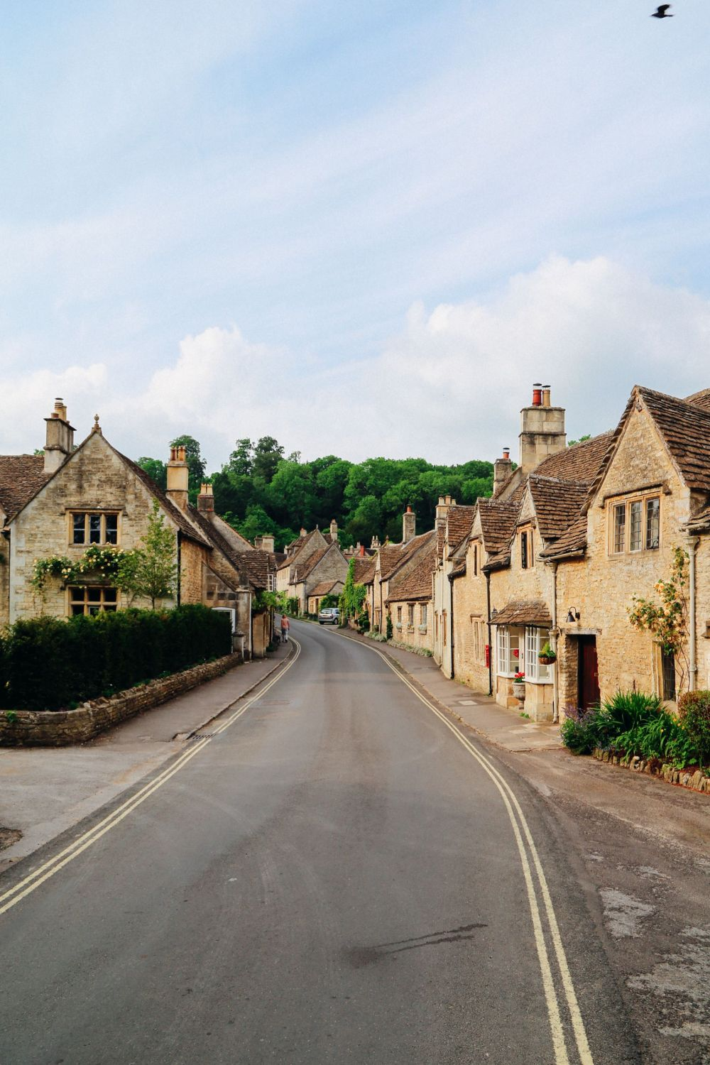 The Complete Guide To Planning Your Great British Road Trip (29)
