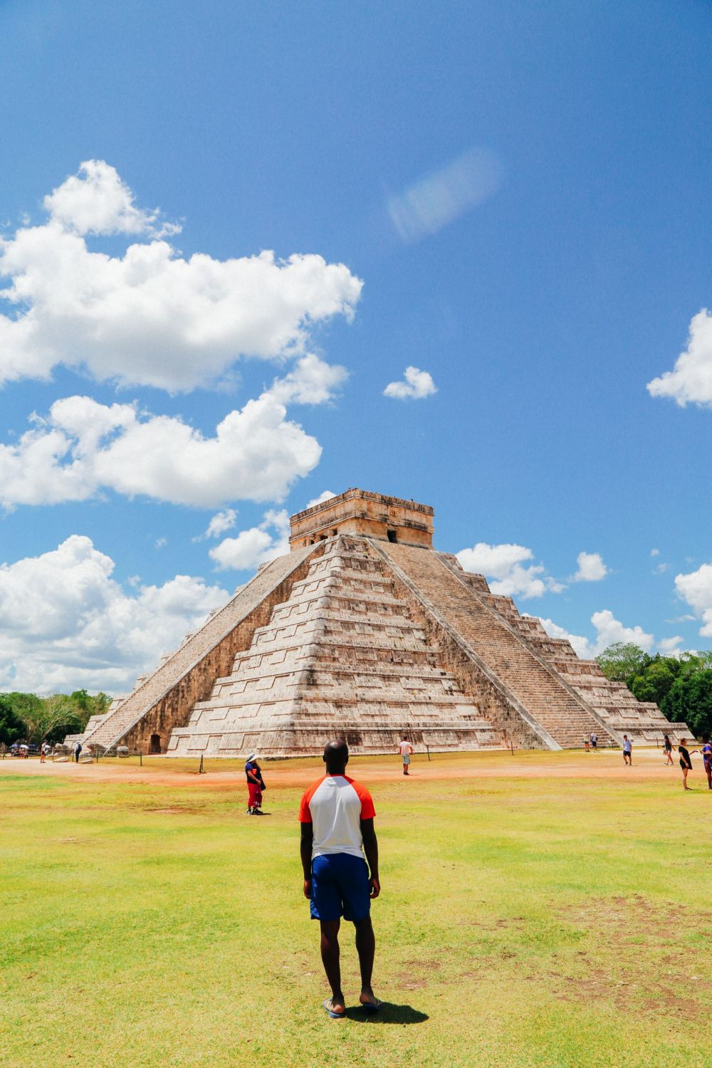The Complete Guide To Visiting Cancun In Mexico (46)