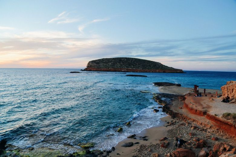 This Is Where To Go For The Most Amazing 'Alternative' Pintxos In Ibiza (8)