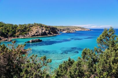 How To Have The Ultimate Ibiza Trip (33)