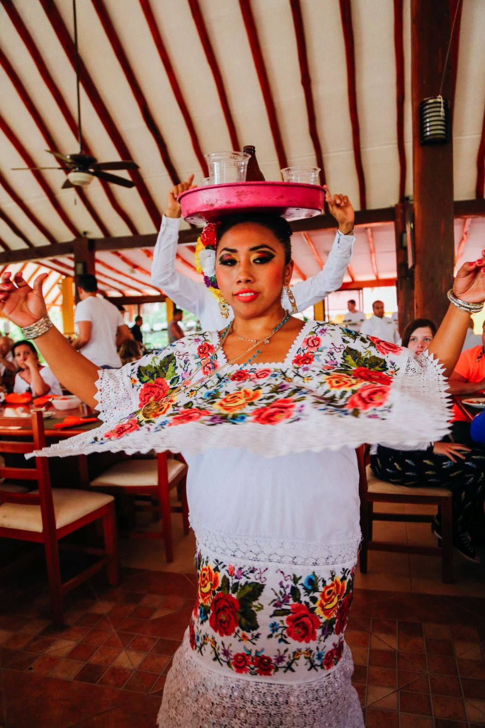 9 Things To Do When You Visit Cancun In Mexico That Don't Involve Partying (30)