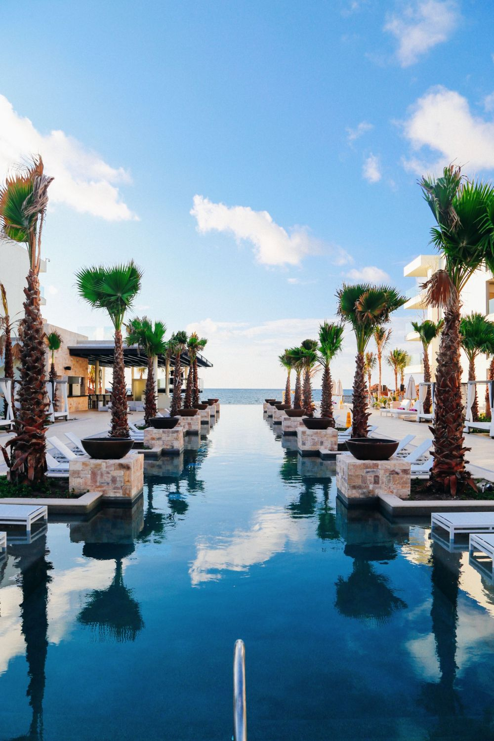 The Complete Guide To Visiting Cancun In Mexico (52)