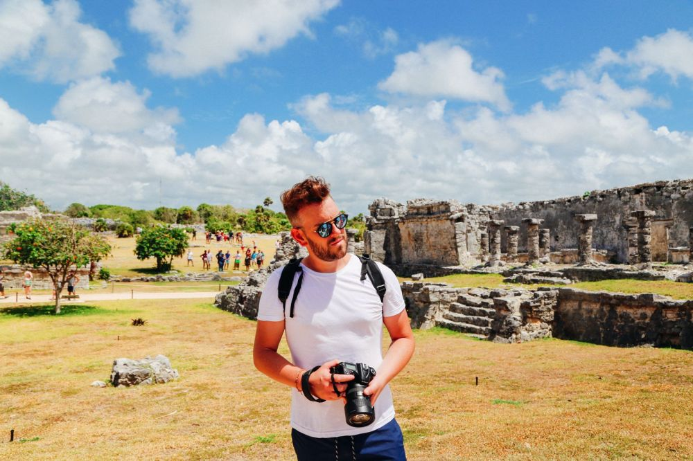 9 Things To Do When You Visit Cancun In Mexico That Don't Involve Partying (42)