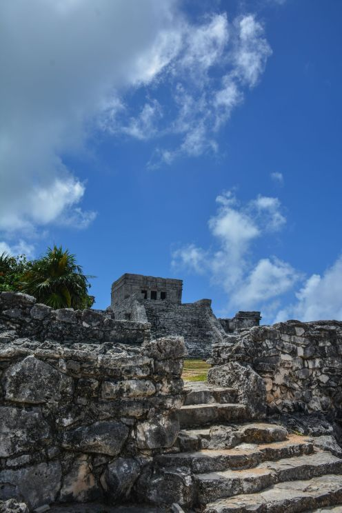 What Every Visitor Must Know About Visiting Tulum in Mexico (8)