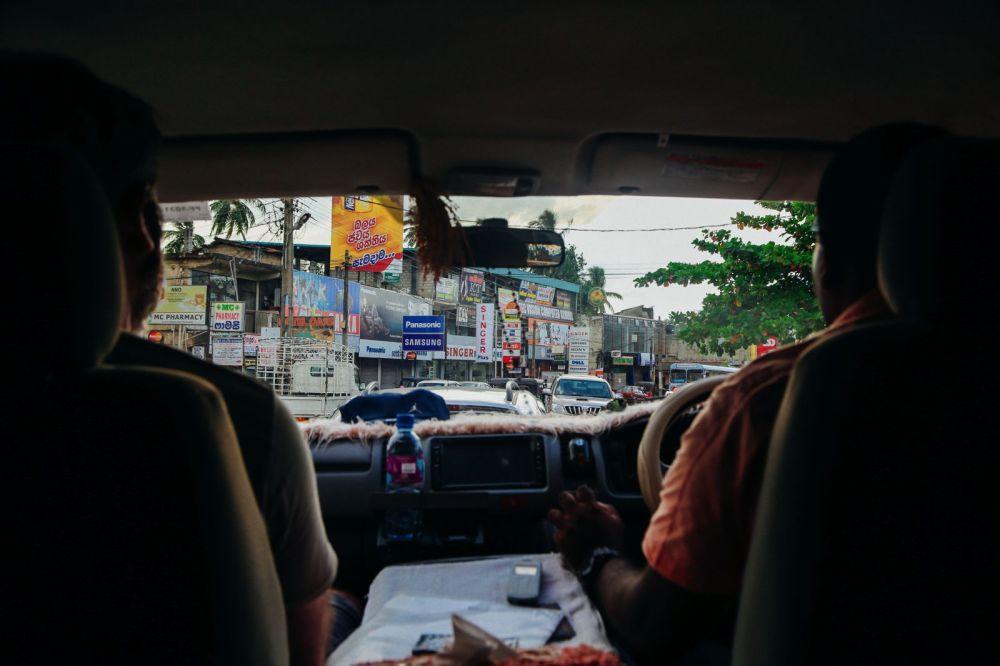 The Final 24 Hours In Sri Lanka (36)
