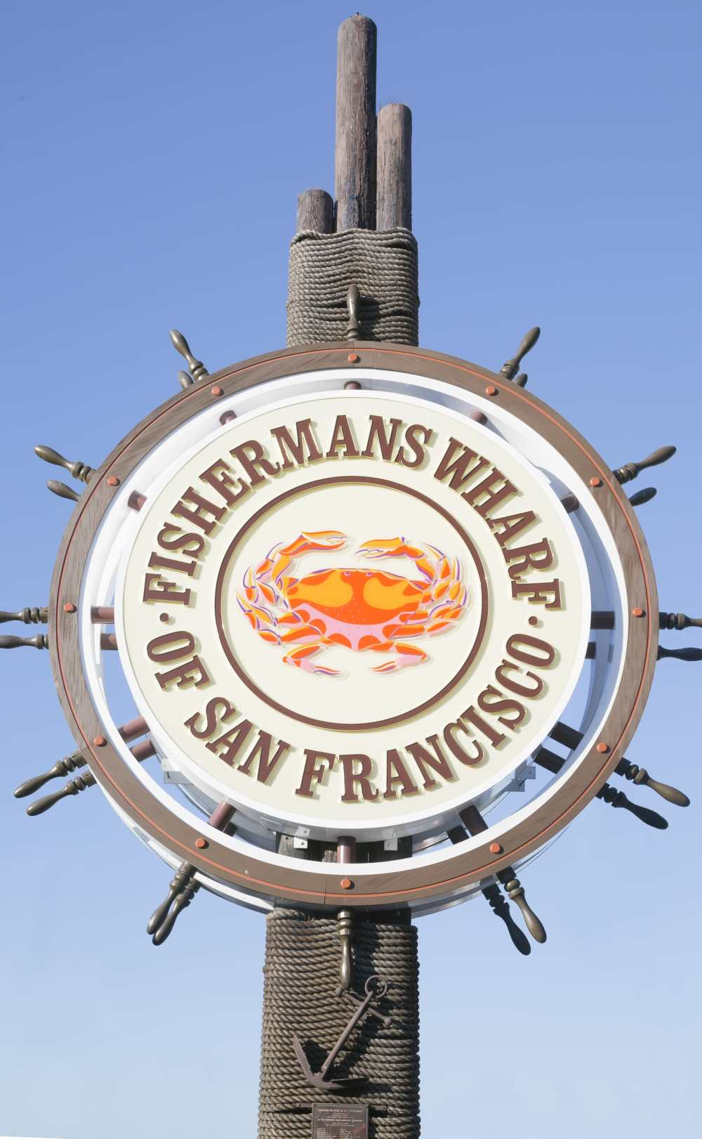 Free Things To Do In San Francisco (22)
