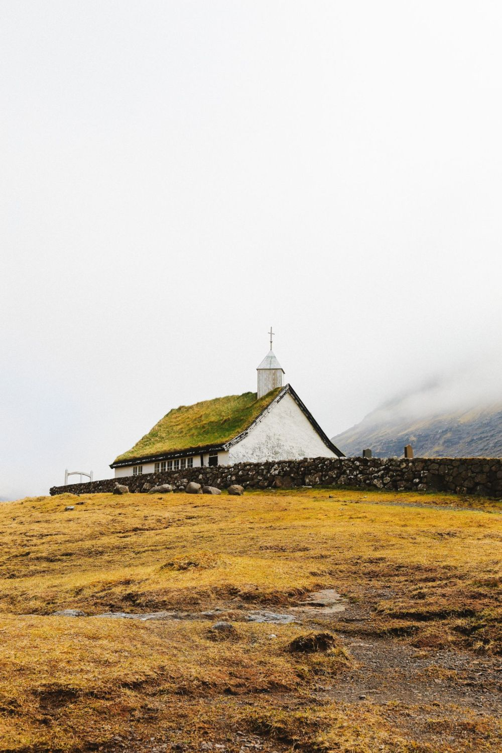 Two Of Europe's Smallest Villages That You Have To Visit In The Faroe Islands (8)