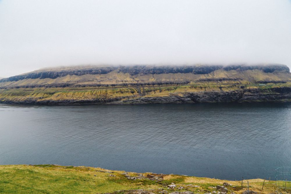 Two Of Europe's Smallest Villages That You Have To Visit In The Faroe Islands (14)