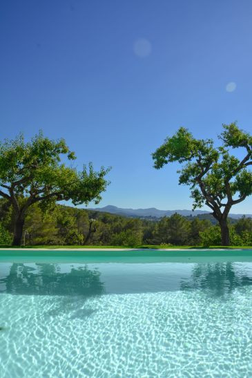 This Is Your Oasis Of Calm In Ibiza - Soulshine Yoga Retreat (6)